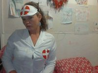 24sexylady is de nieuwste private cam
