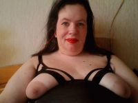 26misspoes is de nieuwste private cam
