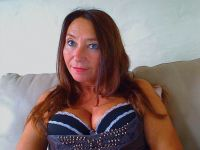 2women is de nieuwste private cam
