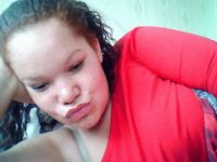 baby_hot is de nieuwste private cam