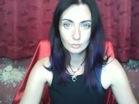 candykatty is de nieuwste private cam
