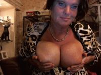 cynthiasex is de nieuwste private cam