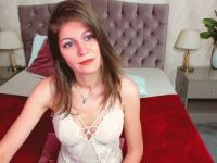 ellaxxx is de nieuwste private cam