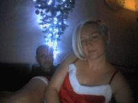 fun4you069 is de nieuwste private cam