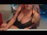 holly50 is de nieuwste private cam