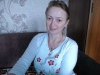 hotbossylady is de nieuwste private cam