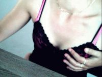 hotsakina is de nieuwste private cam