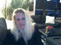 hotsexyamy is de nieuwste private cam