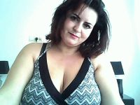 isabelle30 is de nieuwste private cam