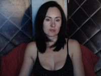 jane is de nieuwste private cam