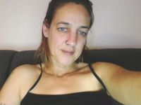 jasmin is de nieuwste private cam