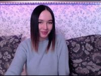 kirafox is de nieuwste private cam