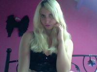 kittycats is de nieuwste private cam