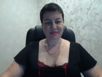 ladygloria is de nieuwste private cam