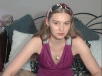 larissasweet is de nieuwste private cam