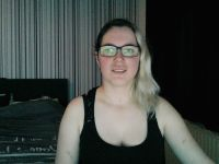 lynn92 is de nieuwste private cam