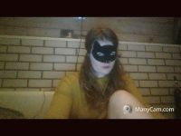 melodylive is de nieuwste private cam