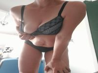 missd82 is de nieuwste private cam