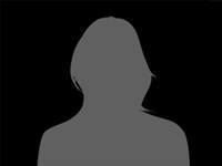 mysterygirl is de nieuwste private cam
