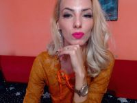 nastygirl is de nieuwste private cam