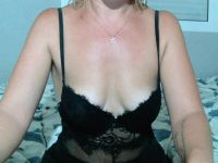 natalialekker is de nieuwste private cam