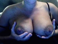 only4you-x is de nieuwste private cam