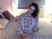 perversepenny is de nieuwste private cam