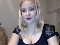 queensexy is de nieuwste private cam