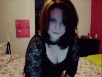 salt_peper is de nieuwste private cam