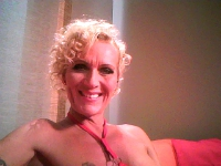 sexysunny is de nieuwste private cam