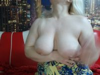 sorayam is de nieuwste private cam