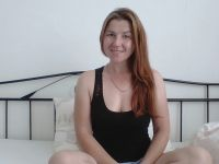 sugarlymolly is de nieuwste private cam