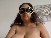 suprcupf is de nieuwste private cam