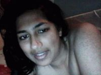 svarsha90 is de nieuwste private cam