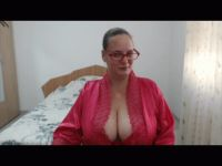 tsandra is de nieuwste private cam