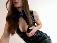 valfun is de nieuwste private cam