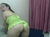 viviansexy is de nieuwste private cam