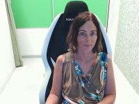 yourhousewife is de nieuwste private cam